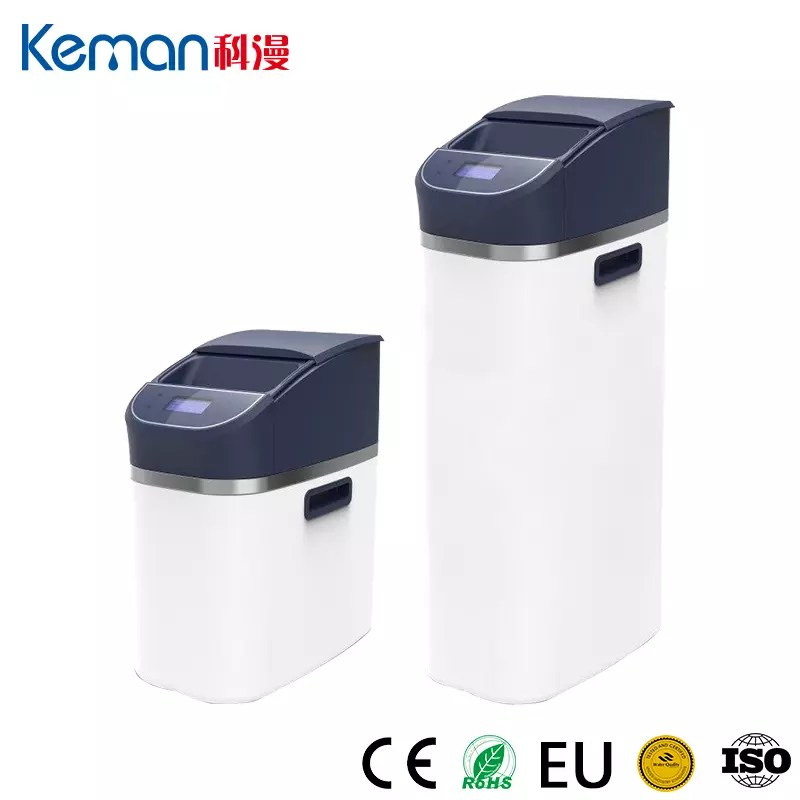 km soft r1 0 5 ton mini under sink household water softener machine buy water softener product on jiangsu nanjing subow carpet co ltd