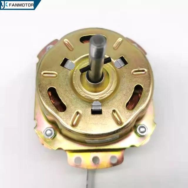 https www ykfanmotor com exhaust fan motor c3