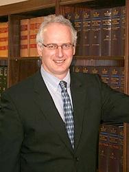 Simon Rothkrug, Esq.