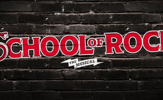 School of Rock | Mainstage | 2021-2022