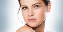 טיפולי פנים מיצוק