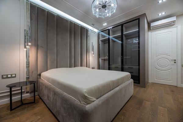Кровати от компании Rs-Group