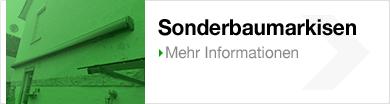 Sonderbaumarkisen Button Rs Reich