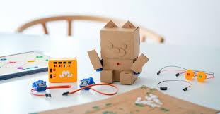 家で遊べる プログラミングおもちゃ3選