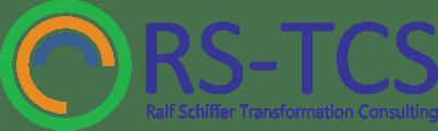 RS-TCS Logo