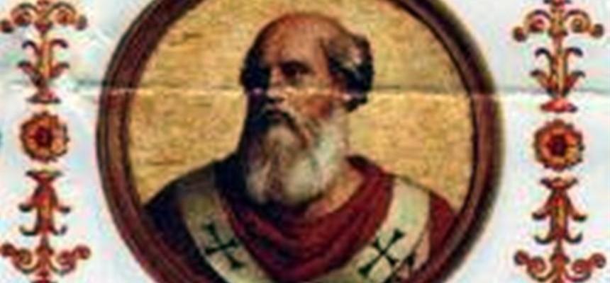 """Résultat de recherche d'images pour """"pope john emperor justinian"""""""