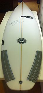 image-MF-Board-1