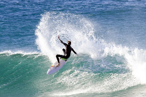 Layback PT style @Curly
