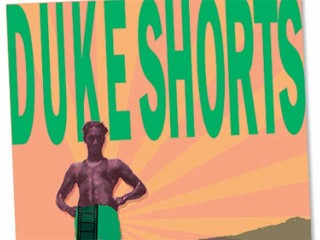 Enter the Duke Shorts surf film comp today