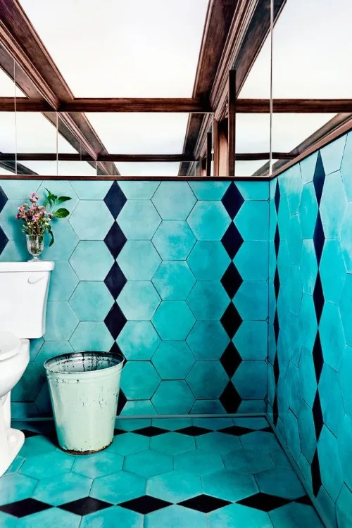 cle tile tiles wescover