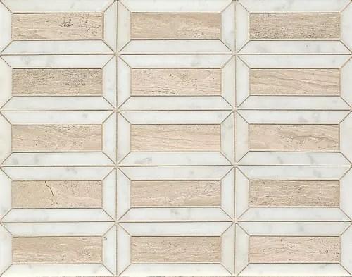alysedwards tile stone tiles wescover