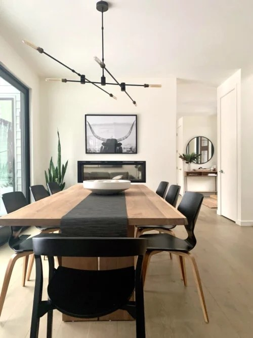 restoration hardware furniture and