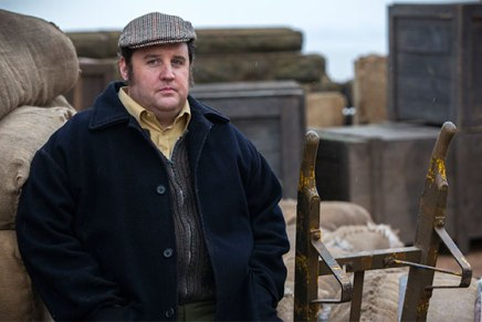 Pilfering, pranks and working-class pride – a review of the BBC's 'Cradle to Grave'