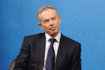 Chilcot was vindication for everyone who opposed the Iraq War