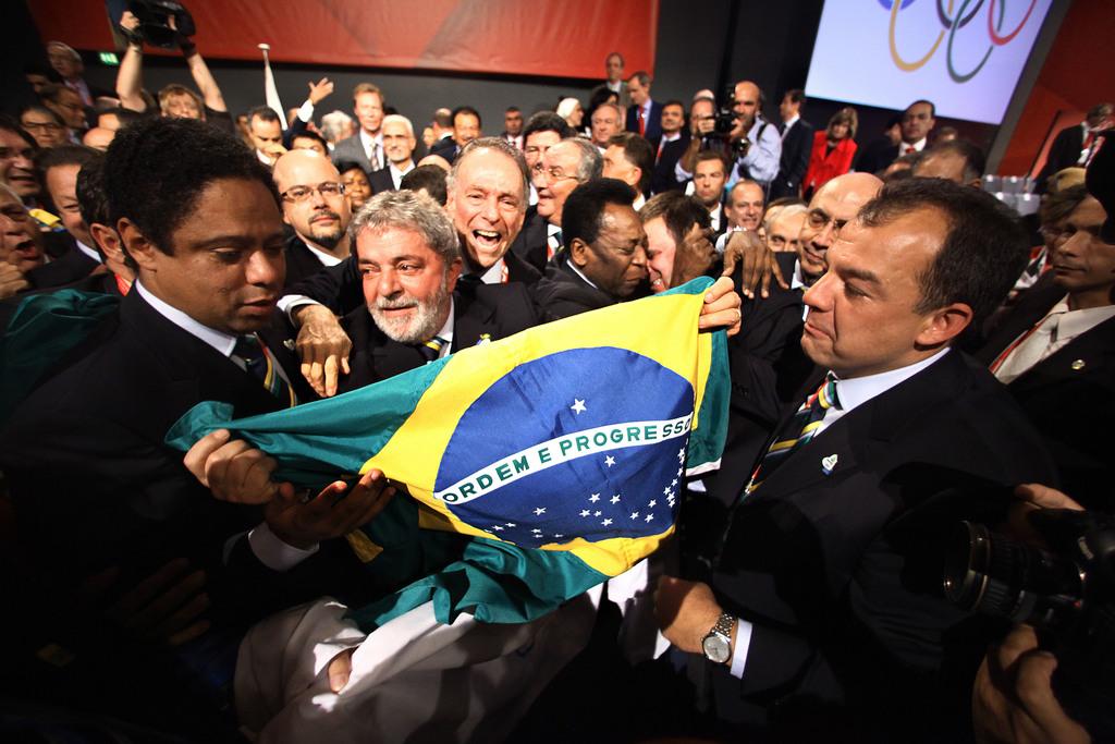 Anuncio_Rio2016