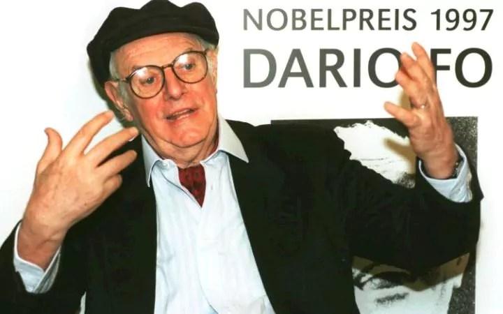 Heribert Proper/AP, 1997