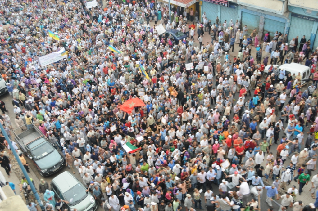 2011_moroccan_protests_1