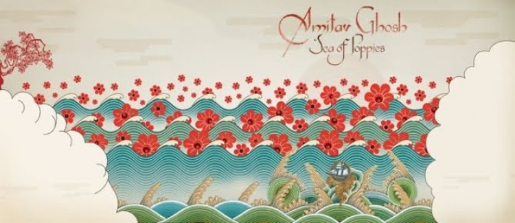 sea-of-poppies-ghosh