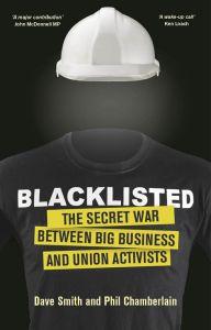 blacklisted_fc