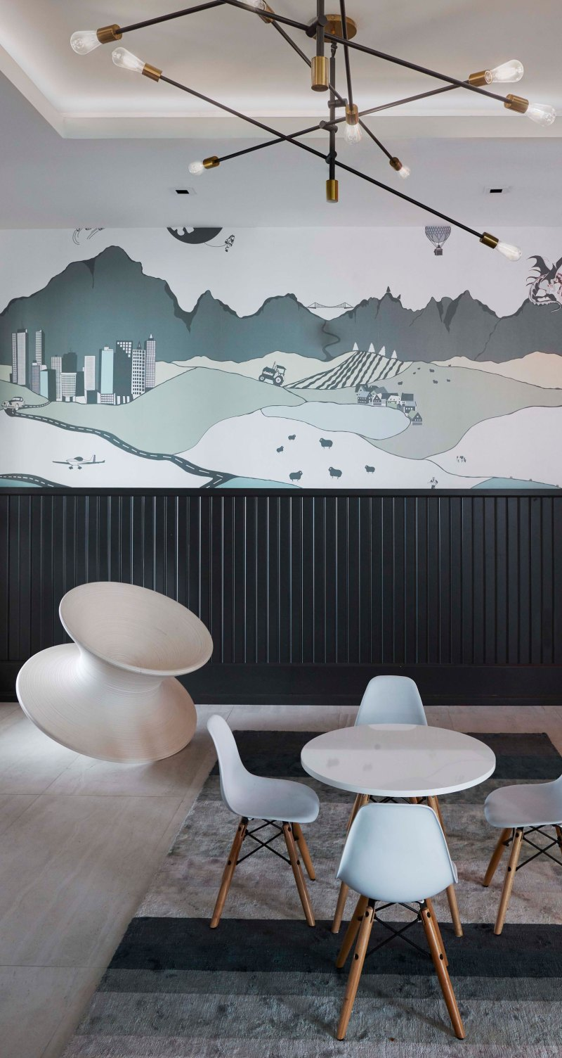 kids-room-design-interior-design-miami-rs3-designs-HEADER