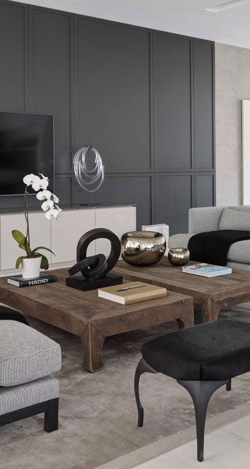 lobby-design-interior-design-miami-rs3-designs-HEADER