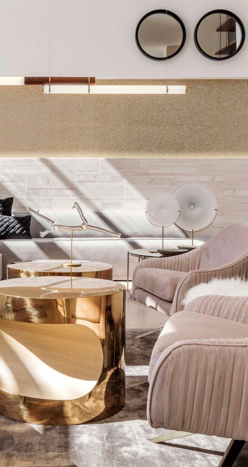 lounge-design-interior-design-miami-rs3-designs-4-HEADER