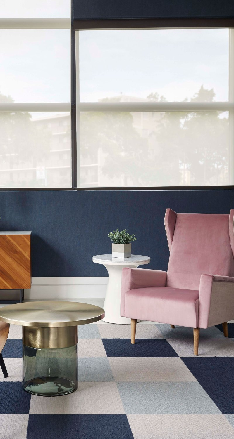 office-design-interior-design-miami-business-center-design-rs3-designs-HEADER