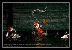 water_puppet_02