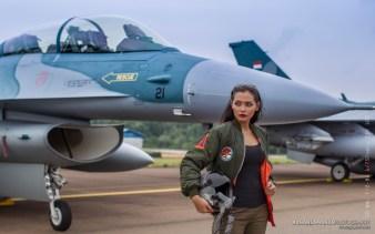 bap_airforce_006