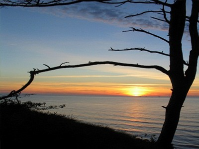 Sunset RSB
