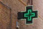 En vacances, avoir une trousse de pharmacie adaptée à ses besoins…