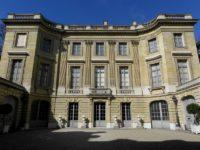 Musée Nissim de Camondo, visite théâtralisée