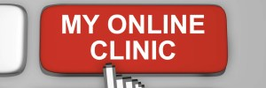 My Online Clinic