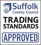 Suffolk TS Approved