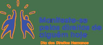 Direitos Humanos-2