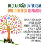Direitos Humanos-4