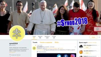sinodo_redes-sociais