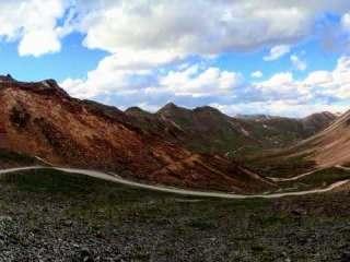 public_lands_road