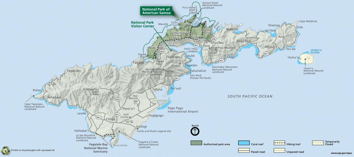 tutuila_map