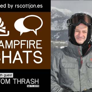 campfire_chat_tom_thrash