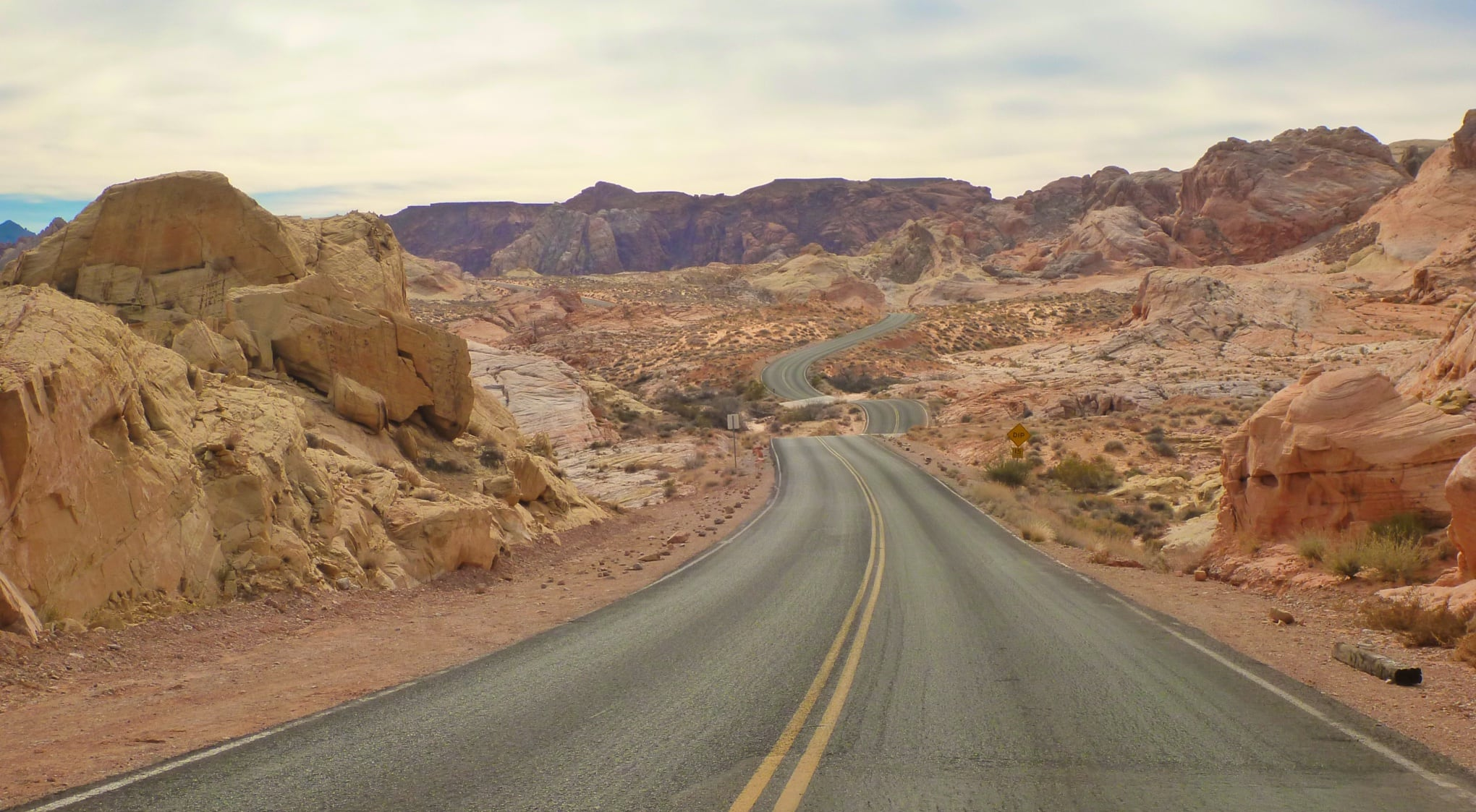 valley_of_fire