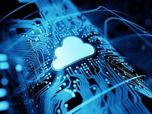 cloud solutions for companies northern va