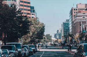 Washington DC project management solutions