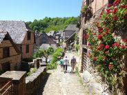 Séjour Aveyron