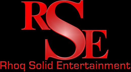 RSE-Logo2014-BlackBackground-FULL
