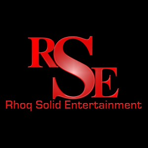 RSE-Logo2014-BlackBackground-FULL-2000x2000