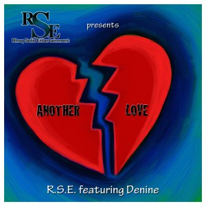 Denine-AnotherLove