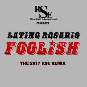 latinorosario-foolish