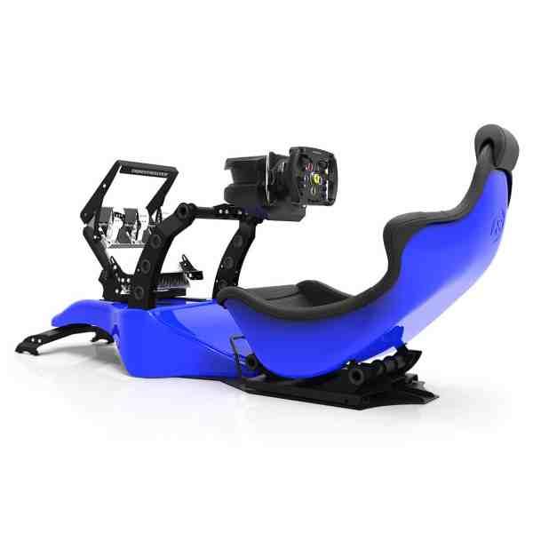 rs formula v2 blue 08
