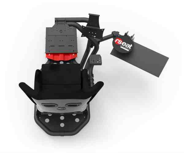 rs1 all pro pedals alcantara black 02